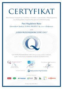 certyfikaty_1
