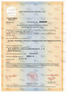 licencja_2