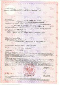 licencja_3